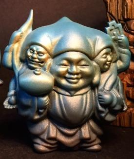 Three_sides_daikokuten-mirock_toy_yowohei_kaneko-three_sides_daikokuten-mirock_toys-trampt-258222m