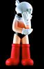 Lost_kaws-kaws-astro_boy-medicom_toy-trampt-258255t