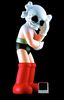 Lost_kaws-kaws-astro_boy-medicom_toy-trampt-258256t