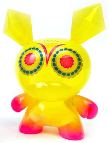 Night_riders-nathan_jurevicius-dunny-kidrobot-trampt-258269m