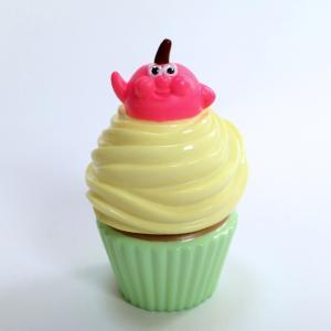 Hello_cherry__cup_cake_yellow_cream_x_green_cup-aya_takeuchi-cherry_cupcake-refreshment-trampt-258333m
