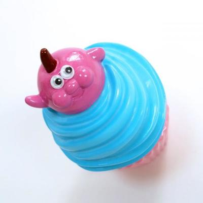 Hello_cherry__cupcake_blue_cream_x_pink_cup-aya_takeuchi-hello_cherry-refreshment-trampt-258345m