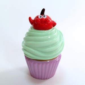 Hello_cherry__cupcake_green_cream_x_purple_cup-aya_takeuchi-hello_cherry-refreshment-trampt-258350m