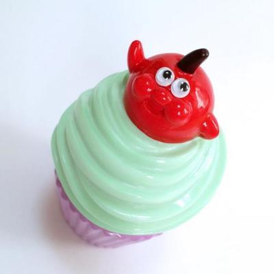 Hello_cherry__cupcake_green_cream_x_purple_cup-aya_takeuchi-hello_cherry-refreshment-trampt-258351m