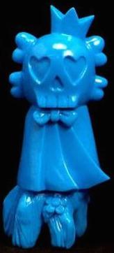 Real_artion_puzzle_-_blue-artion_association_eric_so-real_artion_puzzle-unbox_industries-trampt-258415m