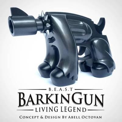 Barkingun_-_original_edition-abell_octovan-barkingun-my_royal_ego-trampt-258418m
