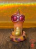 Slavexone_x_awesome_toy_loch_ness_monster-slave_x_one-loch_ness_monster-trampt-258434t