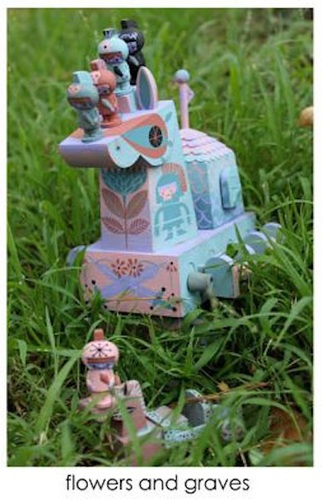 Flowers_and_graves-amanda_visell_itokin_park-trojan_horse-switcheroo-trampt-258459m
