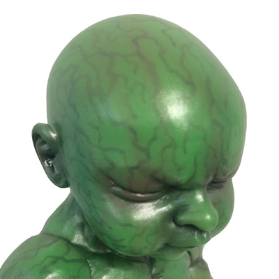 Temper_tot_albino_green-kenth_toy_works-temper_tot-trampt-258471m