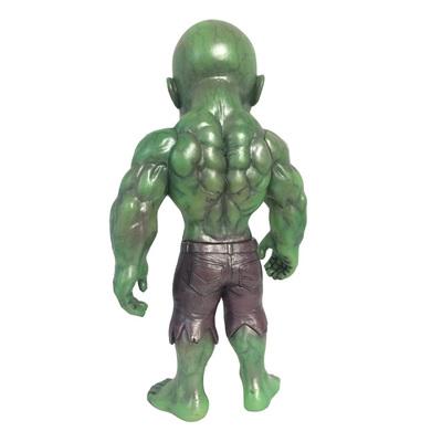 Temper_tot_albino_green-kenth_toy_works-temper_tot-trampt-258472m
