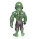Temper_tot_albino_green-kenth_toy_works-temper_tot-trampt-258472t