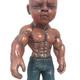 Temper_tot_albino_red-kenth_toy_works-temper_tot-trampt-258474t