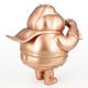 The_chunky_knight_-_bronze-alex_solis-chunky_knight-mighty_jaxx-trampt-258480t