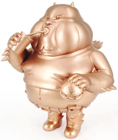 The_chunky_knight_-_bronze-alex_solis-chunky_knight-mighty_jaxx-trampt-258481m