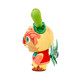 Imperial_lotus_dragon_-_8-scott_tolleson-dunny-kidrobot-trampt-258533t