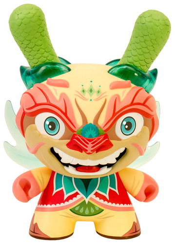 Imperial_lotus_dragon_-_8-scott_tolleson-dunny-kidrobot-trampt-258534m