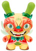 Imperial_lotus_dragon_-_8-scott_tolleson-dunny-kidrobot-trampt-258534t