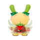 Imperial_lotus_dragon_-_8-scott_tolleson-dunny-kidrobot-trampt-258535t