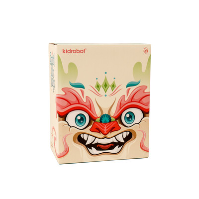 Imperial_lotus_dragon_-_8-scott_tolleson-dunny-kidrobot-trampt-258537m