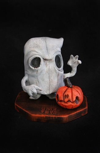 Untitled-ume_toys_richard_page-polymer_clay_acrylic_paint-trampt-258681m