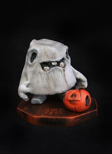 Untitled-ume_toys_richard_page-polymer_clay_acrylic_paint-trampt-258682m