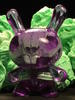 Infected_dunny_-_purple-scott_wilkowski-dunny-trampt-258696t