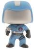G.I. Joe - Cobra Commander