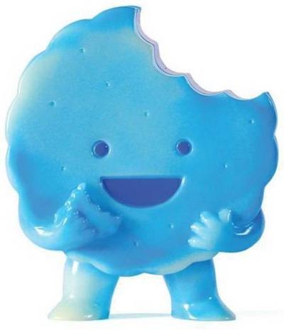 Blueberry_swirl_foster-brian_flynn-foster-super7-trampt-258714m