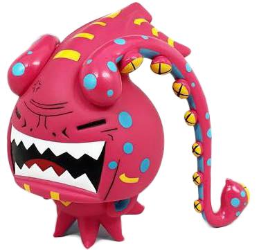 Mari_the_cuddlefish_-_angry_red_sea-beefy-mari_the_cuddlefish-beefy__co-trampt-258718m