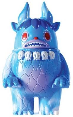Garuru_-_blue_monday-itokin_park-garuru-super7-trampt-258732m