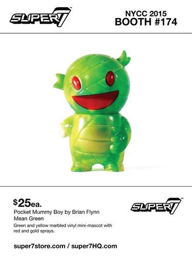 Pocket_mummy_boy_-_mean_green-brian_flynn-micro_mummy_boy-super7-trampt-258733m