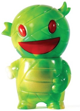 Pocket_mummy_boy_-_mean_green-brian_flynn-micro_mummy_boy-super7-trampt-258734m
