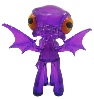 Lil_maddie_-_purple-klim_kozinevich-four_horsies_of_the_pocalypse-bigshot_toyworks-trampt-258747m
