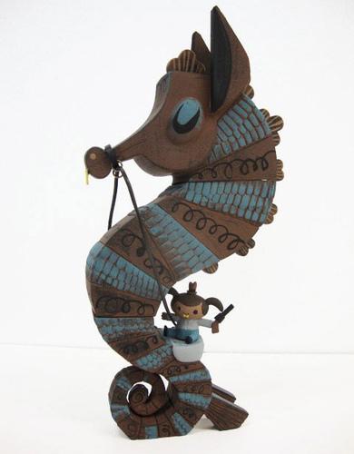 Seadonkey_and_rider-amanda_visell-seahorse_and_rider-trampt-258756m