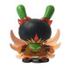 Imperial_lotus_dragon_gray-scott_tolleson-dunny-kidrobot-trampt-258769t