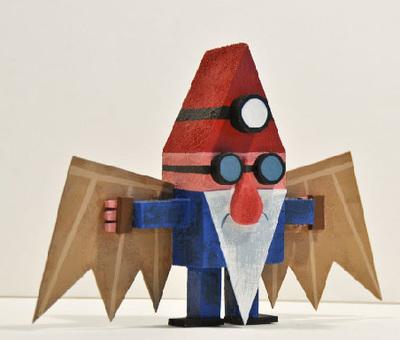 Bat_gnome-amanda_visell-wood-trampt-258772m