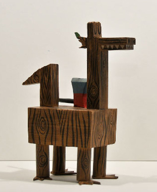 Wood_dragon-amanda_visell-wood-trampt-258779m