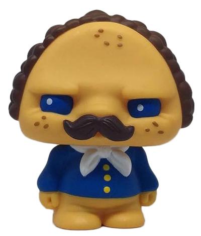Paco_taco_-_seor_sailor-scott_tolleson-paco_taco-pobber_toys-trampt-258795m