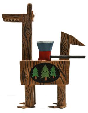 Wood_dragon-amanda_visell-wood-trampt-258797m