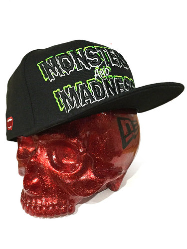 Monsters_and_madness_new_era_9fifty__secretbase_11_skull_head_red_rame_set-secret_base-skull_head-se-trampt-258841m