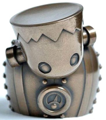 Copper_creeps-doktor_a-copper_creeps-baroque_designs-trampt-258908m