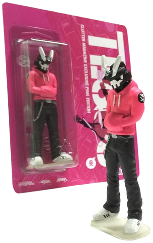 The_real_teq63_-_pink_nycc_15-quiccs-the_real_teq63-self-produced-trampt-258911m