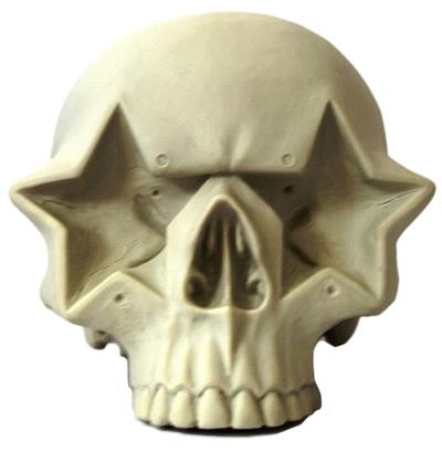 Star_skull_-_bone-ron_english-star_skull-popaganda-trampt-258913m