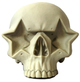 Star_skull_-_bone-ron_english-star_skull-popaganda-trampt-258913t