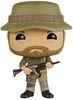 Call of Duty - Capt. John Price
