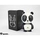 Panda Classic Mini