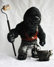 Street_art_gorilla-don_p_patrick_lippe-tequila-trampt-258943t