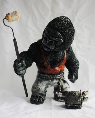 Street_art_gorilla-don_p_patrick_lippe-tequila-trampt-258944m