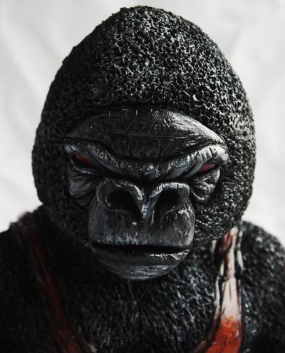 Street_art_gorilla-don_p_patrick_lippe-tequila-trampt-258945m