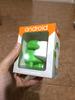 Marshmallow-goo_-android-dyzplastic-trampt-258967t